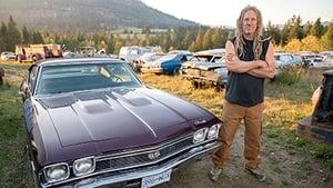 Restauradores de Rust Valley: 1×3 Dublado e Legendado Grátis