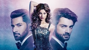 Hate Story 4 (2018) HDRip Full Hindi Movie Watch Online