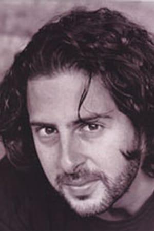 Películas Torrent de Luciano Federico
