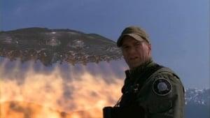 Stargate SG-1 Saison 4 Episode 9