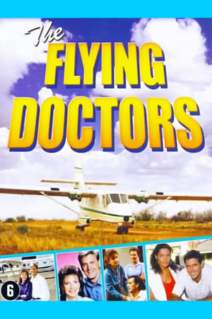 Image The Flying Doctors