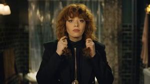 Russian Doll – Păpusa rusească (2019), serial online subtitrat în Română