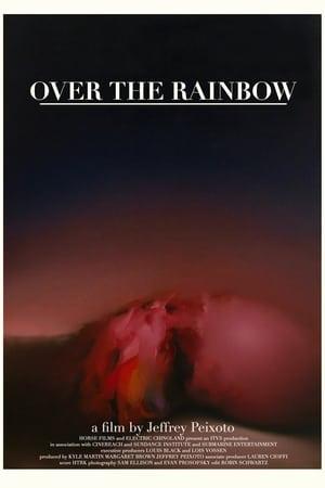Over the Rainbow (2019)