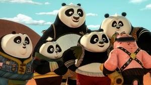 Kung Fu Panda: The Paws of Destiny Season 1 Episode 17
