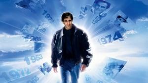 Quantum Leap-Azwaad Movie Database