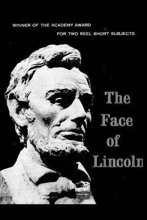 Image The Face of Lincoln