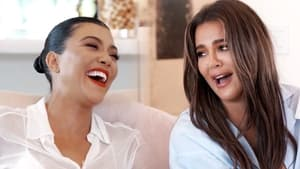 Keeping Up with the Kardashians: 20×11