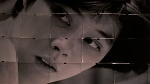 The Terrorizers (1986)