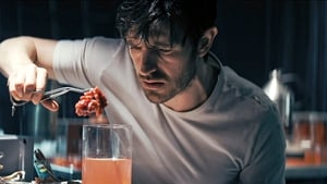Nightflyers: 1×7
