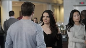 The Bold Type Staffel 1 Folge 9