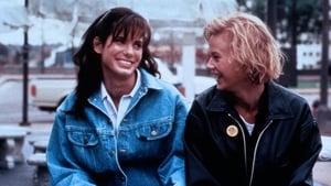 The Thing called Love – Die Entscheidung fürs Leben (1993)