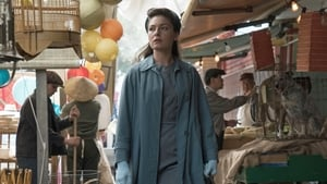 The Man in the High Castle Season 2 Episode 7 Watch Online Free