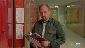 Louie: 1×2