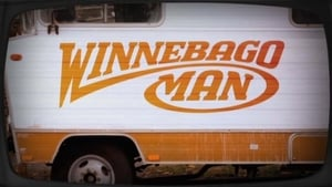 Winnebago Man (2009)