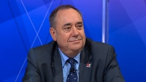 Question Time Season 36 :Episode 29  23/10/2014