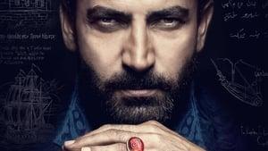 Mehmed: The Conqueror