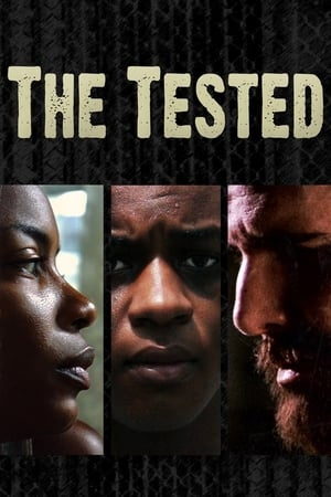 The Tested-Frank Vincent