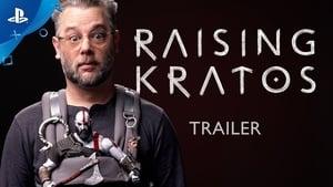 Raising Kratos (2019)