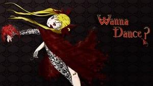poster Dance in the Vampire Bund