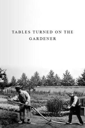 Tables Turned on the Gardener streaming