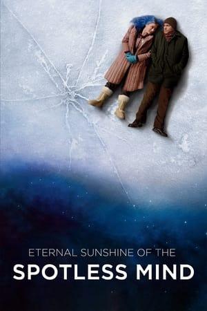 Блясъкът на чистия ум (2004)