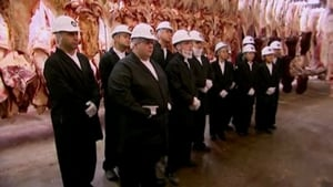 Outstanding Hells Kitchen Season 5 Episode 3 123Movies Interior Design Ideas Inamawefileorg