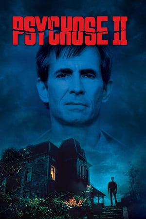Psychose II (1983)