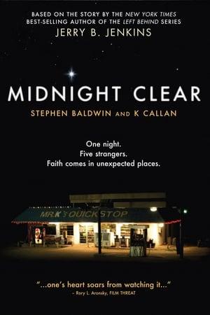 Midnight Clear (2006)