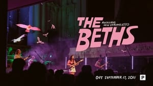 The Beths – Auckland, New Zealand, 2020 (2021)