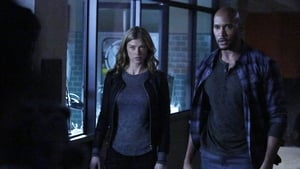 Marvel's Agents of S.H.I.E.L.D.: 2×12