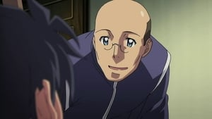 The Familiar of Zero Season 4 Episode 1