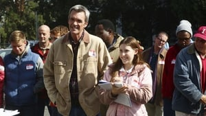 The Middle: 6×8