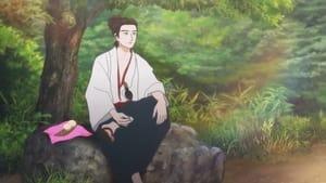 Nobunaga Concerto: Season 1 Episode 6
