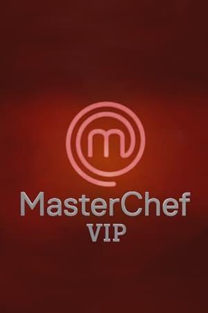 Image MasterChef VIP