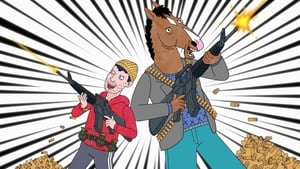 BoJack Horseman streaming vf