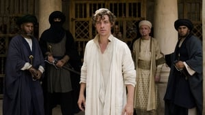 The Physician – Medicus