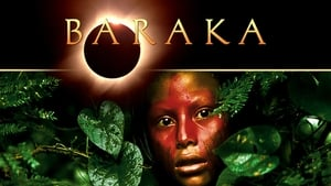 Baraka 1992 Streaming Altadefinizione