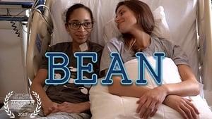 Watch BEAN Online Free