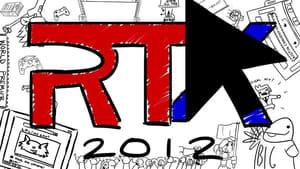 RTX: July 7th & 8th