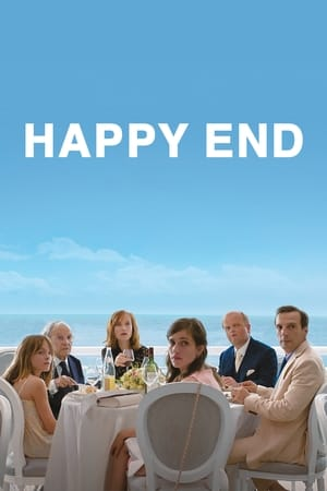 Happy End streaming
