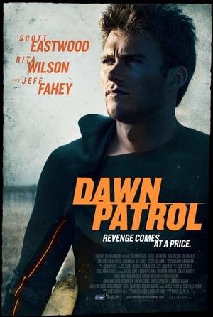 Dawn Patrol-Scott Eastwood