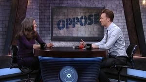 The Opposition with Jordan Klepper Staffel 1 Folge 84