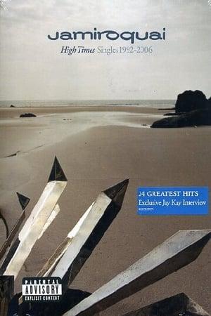 Jamiroquai: High Times: Singles 92-06