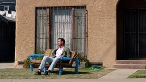 Flaked: 2×1