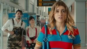 Cindy la Regia (2019) HD 1080p Latino