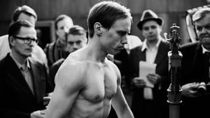La vera storia di Olli Mäki Cineblog