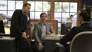 NCIS Season 7 :Episode 1  Truth or Consequences