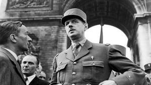 L'Homme du destin, De Gaulle 1940 – 1944