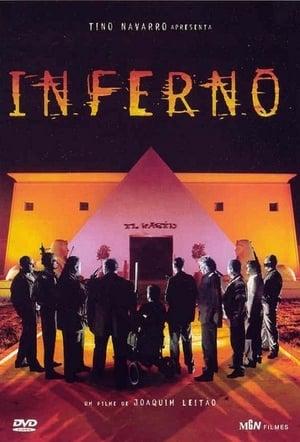 Inferno Stream Hd