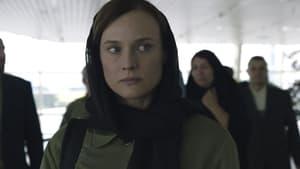 ดูหนัง The Operative (2019) ปฏิบัติการจารชนเจาะเตหะราน